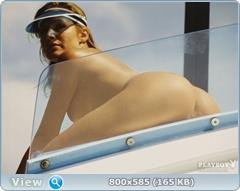 http://i2.imageban.ru/out/2014/02/09/6a3a3b91aa5ac45800c6e3a1071ae439.jpg