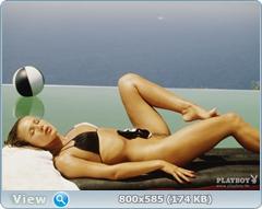 http://i2.imageban.ru/out/2014/02/09/7a5ee39fff0ec8dd0fc7af4691b2a2d0.jpg
