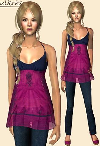 LianaSims2_Fashion_Big_1317.JPG