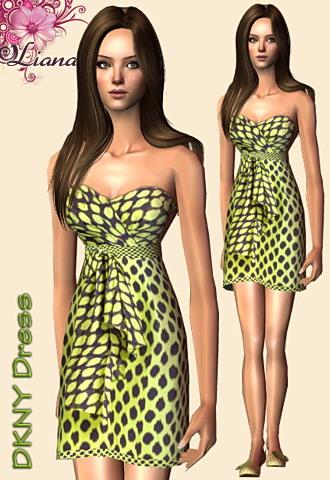 LianaSims2_Fashion_Big_1531.JPG