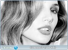 http://i2.imageban.ru/out/2014/02/09/d63b9cec0aae740d0635946853fd7112.jpg