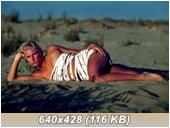 http://i2.imageban.ru/out/2014/02/10/b248cd22afc03694dc50da5a6176931c.jpg
