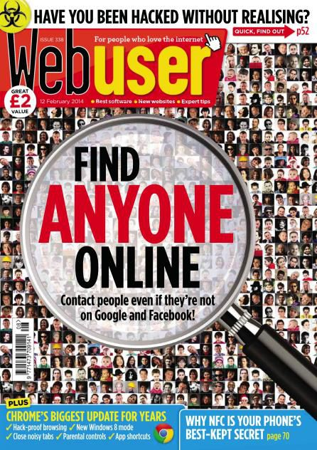 Webuser UK - 12 February 2014 (True PDF)