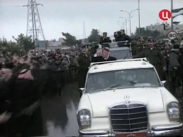 http://i2.imageban.ru/out/2014/02/12/e358423fa0ba626dce26beb7abf5d54d.png