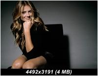 http://i2.imageban.ru/out/2014/02/13/9ab26315fadd8659129ae589d4716f1d.jpg