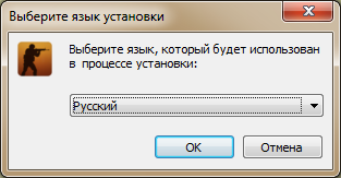 http://i2.imageban.ru/out/2014/02/16/83dbd29dc53b87b5ceb4f93148e7541c.png