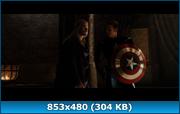Тор 2: Царство тьмы / Thor: The Dark World (2013) DVD9