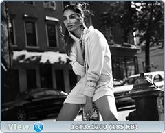 http://i2.imageban.ru/out/2014/02/18/d47a0bda5883c1d251e795b85fc2704a.jpg