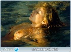 http://i2.imageban.ru/out/2014/02/19/21cc0a4578266f9c036a0777e205d85c.jpg