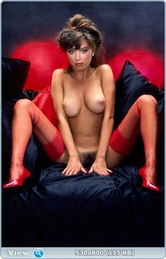 http://i2.imageban.ru/out/2014/02/19/31c060f22a660227232e717b850542de.jpg
