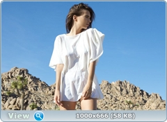 http://i2.imageban.ru/out/2014/02/19/4c1d8bfc16691c31e7da4752b565c705.jpg