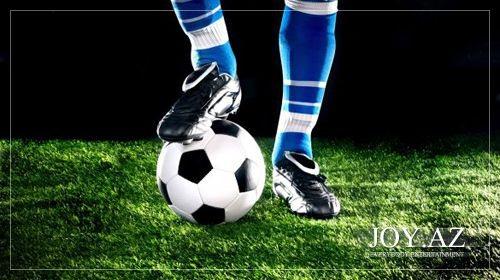 Futbol xəbərləri