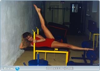 http://i2.imageban.ru/out/2014/02/19/cea50861ef31efc6ed1d66dbbb19f257.jpg