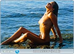 http://i2.imageban.ru/out/2014/02/19/f39dac7964e7c32fe9f2cd6965e10157.jpg