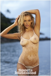 http://i2.imageban.ru/out/2014/02/20/2dba8e21fd22893f688f49c3cd6843d3.jpg