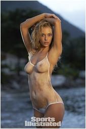 http://i2.imageban.ru/out/2014/02/20/d3ee8adf7e8d7dc6aacd9eee659a7fd3.jpg