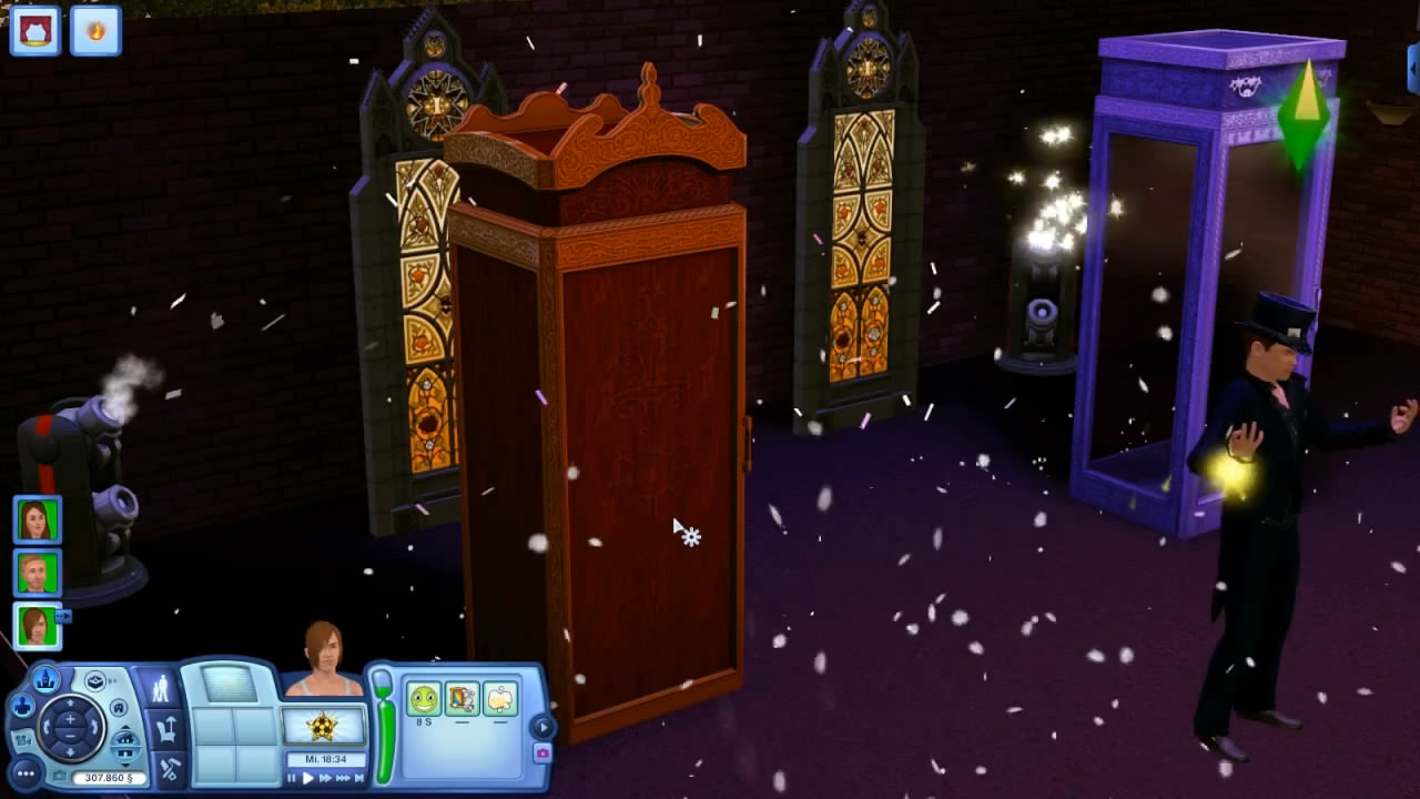 the-sims-3-shou-biznes_46_20120302_1515636388.jpg