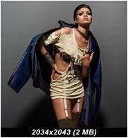http://i2.imageban.ru/out/2014/02/23/3124f89c23ffd53b3d70fd09f810ab6b.jpg