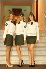 http://i2.imageban.ru/out/2014/02/25/4f65901da542b5eb92499254f2adafae.jpg