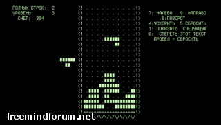 http://i2.imageban.ru/out/2014/02/27/60ba37e6ef6a727fc9a5d24492d69a9b.jpg