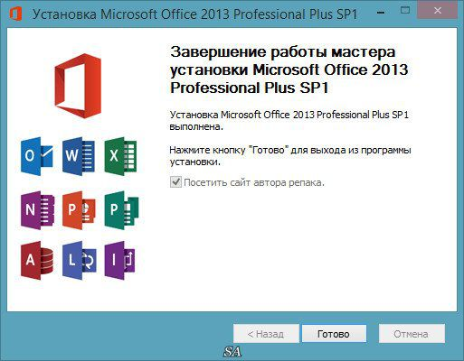 http://i2.imageban.ru/out/2014/02/28/3ef8dadecbc02b320db4ff4ed9dc043f.jpg