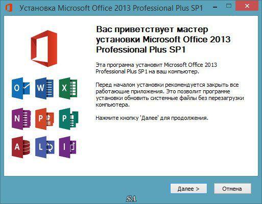 http://i2.imageban.ru/out/2014/02/28/5e66b7e09ced46a6da60e2665ac3425b.jpg