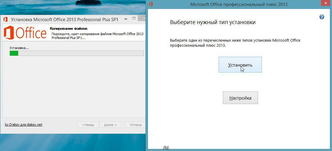 http://i2.imageban.ru/out/2014/02/28/b294aab8bab17cecce5bbf7bfbb69d27.jpg