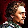 prince_hal_by_sceithailm-d62i3ae.jpg