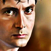doctor_who_by_sofico-d552m0d.jpg