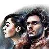 game_of_thrones__robb_and_talisa_by_daekazu-d6dmf0n.jpg