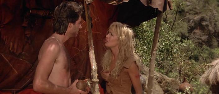 Фильмы джунгли секс грустно