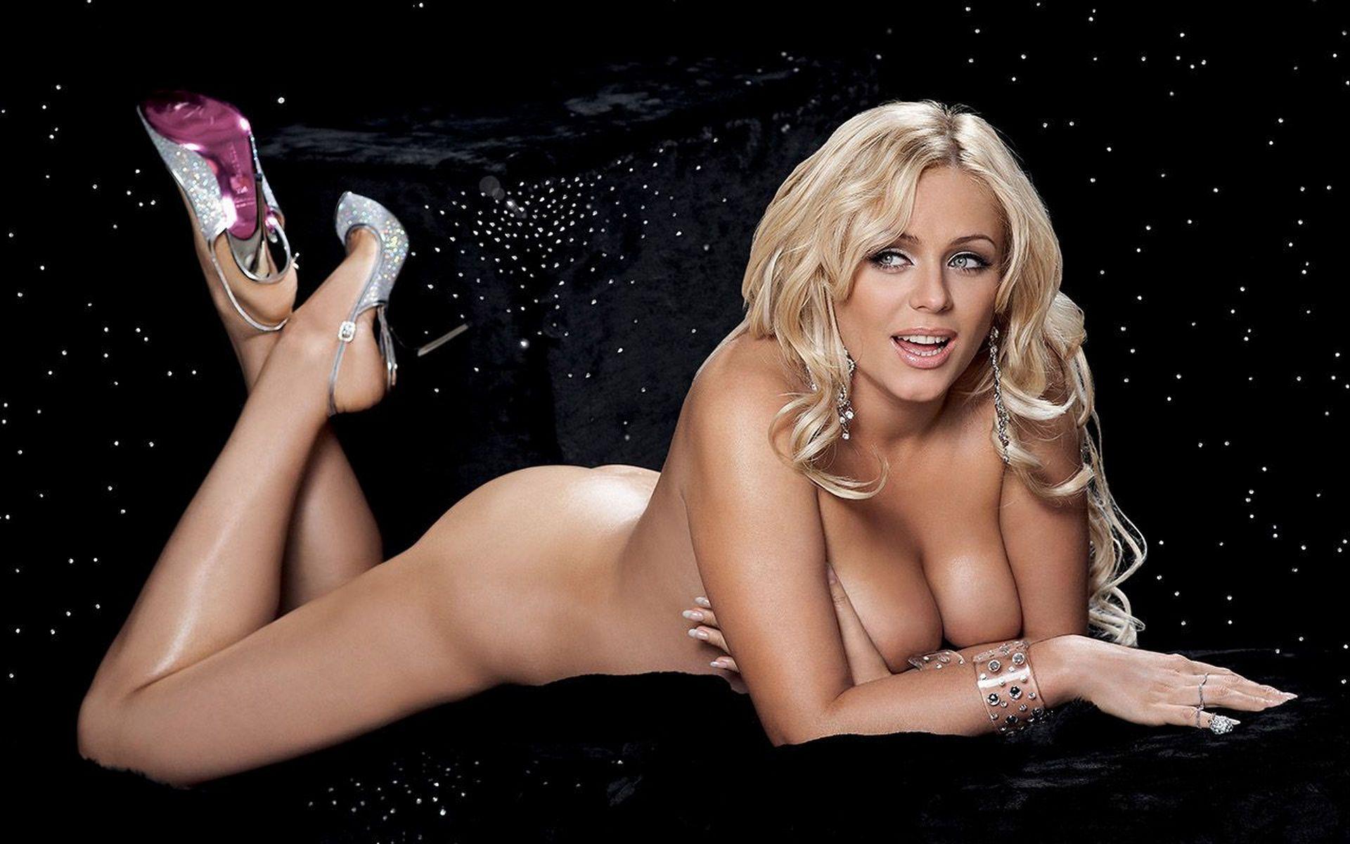 Супер порно со звездами шоу биза 26 фотография