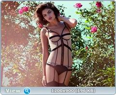 http://i2.imageban.ru/out/2014/03/02/acb0cda20c8d4bfa16678940e000c307.jpg