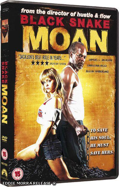 Black Snake Moan (2006) Mkv BDRip 720p X264 (DVD Resync) AC3 ITA-ENG Subs