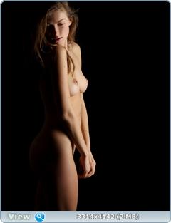 http://i2.imageban.ru/out/2014/03/03/72c261407534c1d1cf11e477b1a7b348.jpg