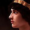 bouguereau_study_of_irene_by_rileystark-d4g4l9j_zpsabbcec0d.jpg