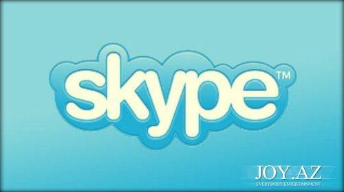 Skype haqqında
