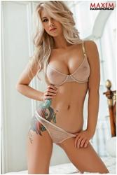 http://i2.imageban.ru/out/2014/03/06/c0900e7ecaf78cf17e15fd0f6f9463a2.jpg