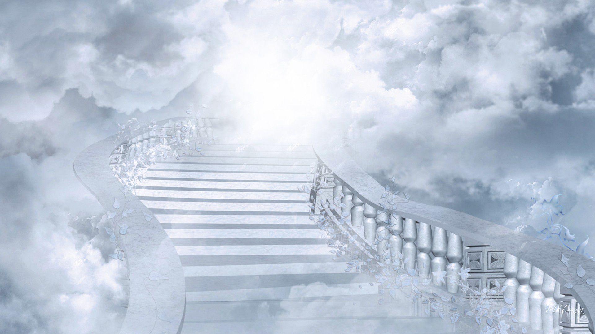 Лестница в небо.jpg