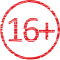 Убийства в Сен-Мало / Meurtres a Saint-Malo / Murder in Saint-Malo (Лионель Байю / Lionel Bailliu) [2013, Франция, Бельгия, детектив, DVB] Original (Fre) + Sub (rus)