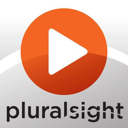 Pluralsight - Mastering Java Swing (Part 1-4)