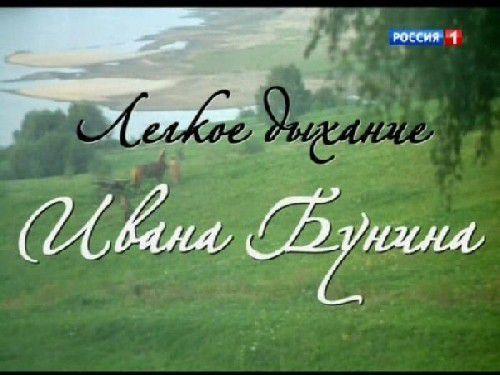 https://i2.imageban.ru/out/2014/03/21/2c7216099829411de79f007fbc245e2d.jpg