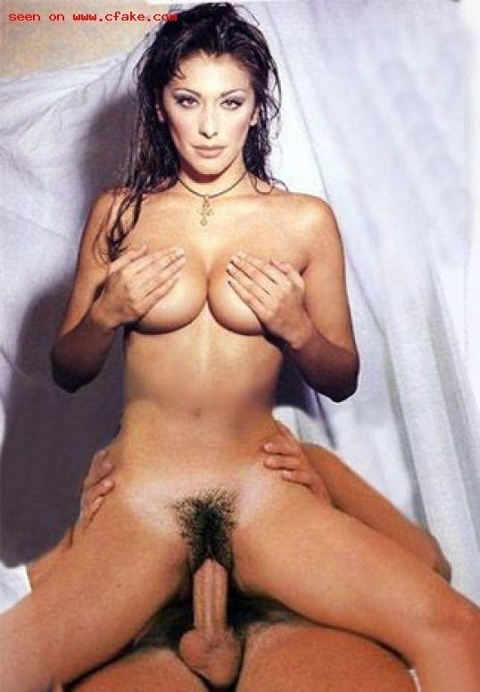 сабрина салерно голая - 10