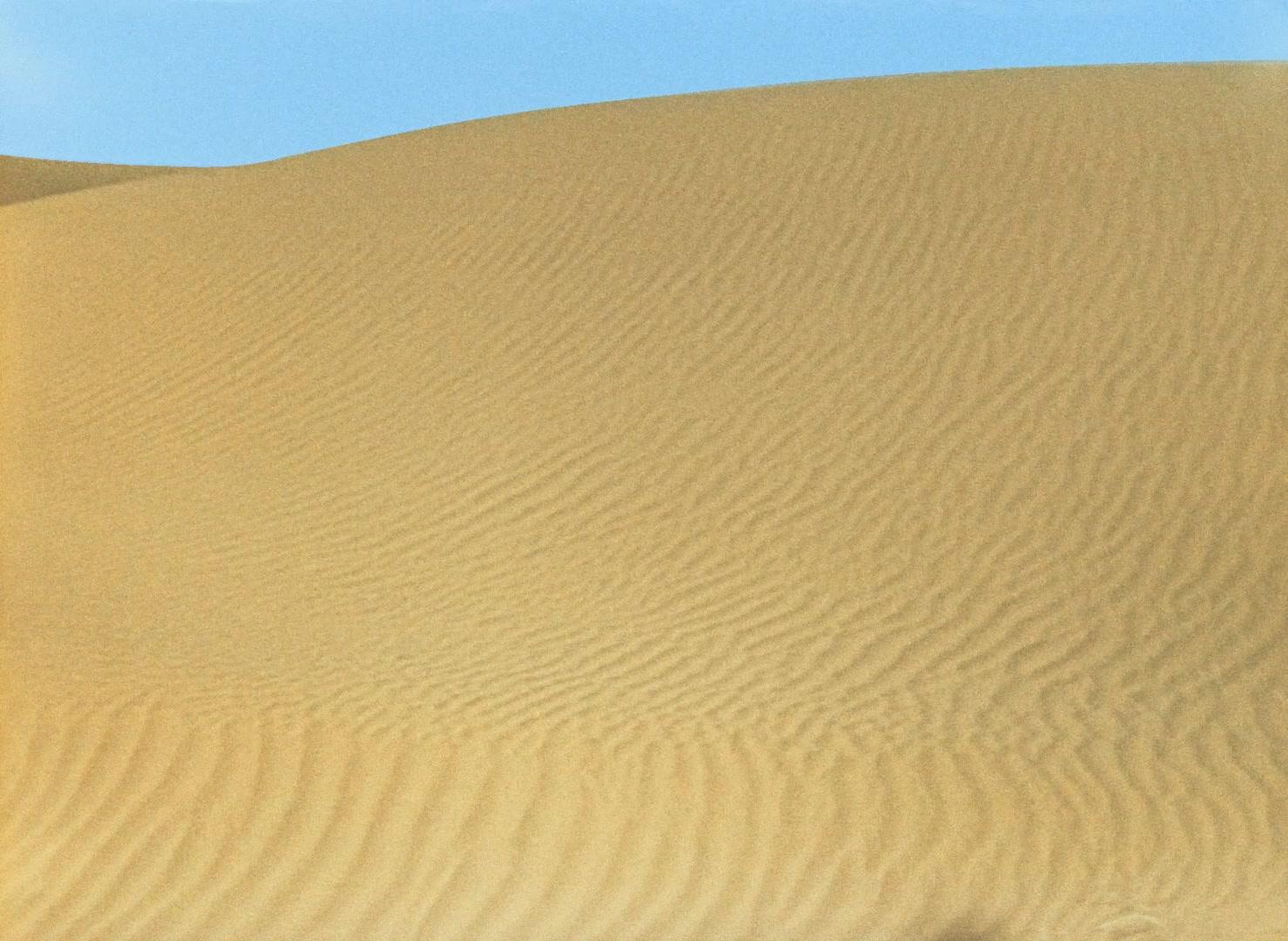 White.Sun.Of.The.Desert.1969.1080p.Blu-Ray.FLAC.DTS.mkv_20140324_084917.289.jpg