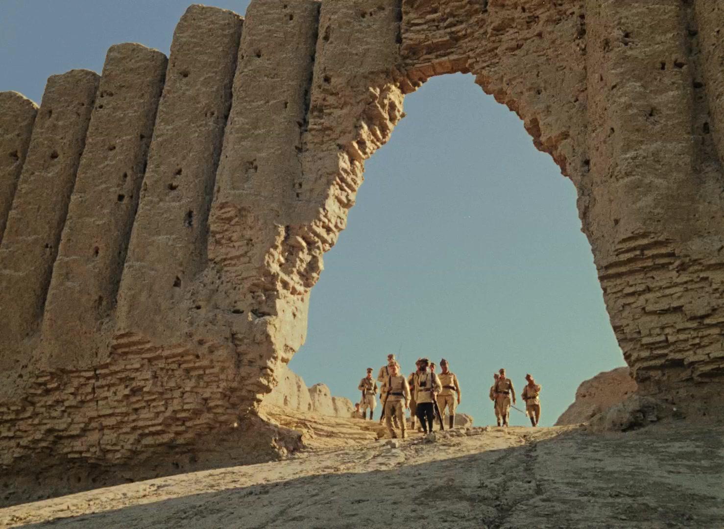 White.Sun.Of.The.Desert.1969.1080p.Blu-Ray.FLAC.DTS.mkv_20140324_084935.245.jpg