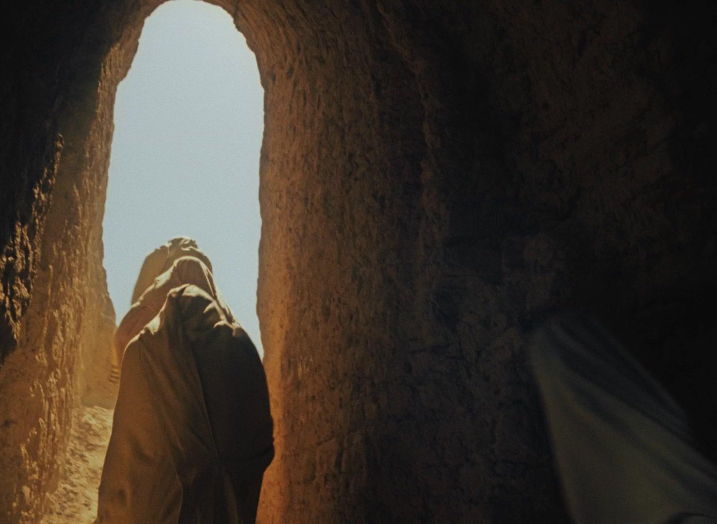 White.Sun.Of.The.Desert.1969.1080p.Blu-Ray.FLAC.DTS.mkv_20140324_084933.419.jpg