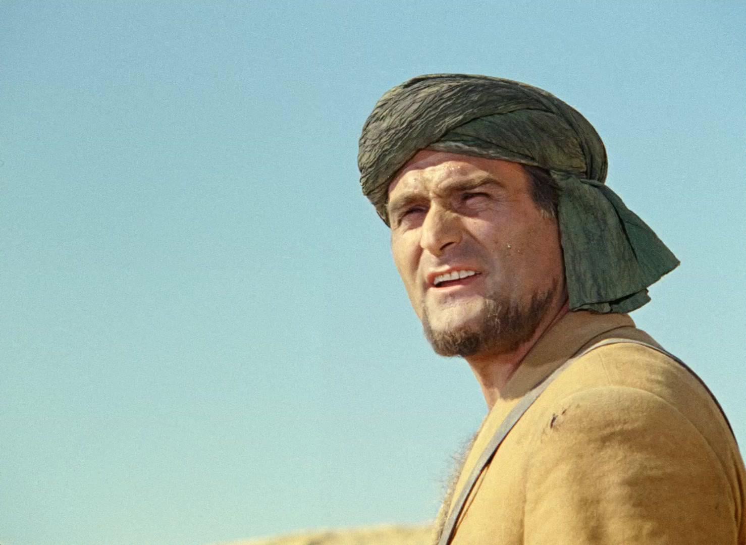 White.Sun.Of.The.Desert.1969.1080p.Blu-Ray.FLAC.DTS.mkv_20140324_085031.811.jpg