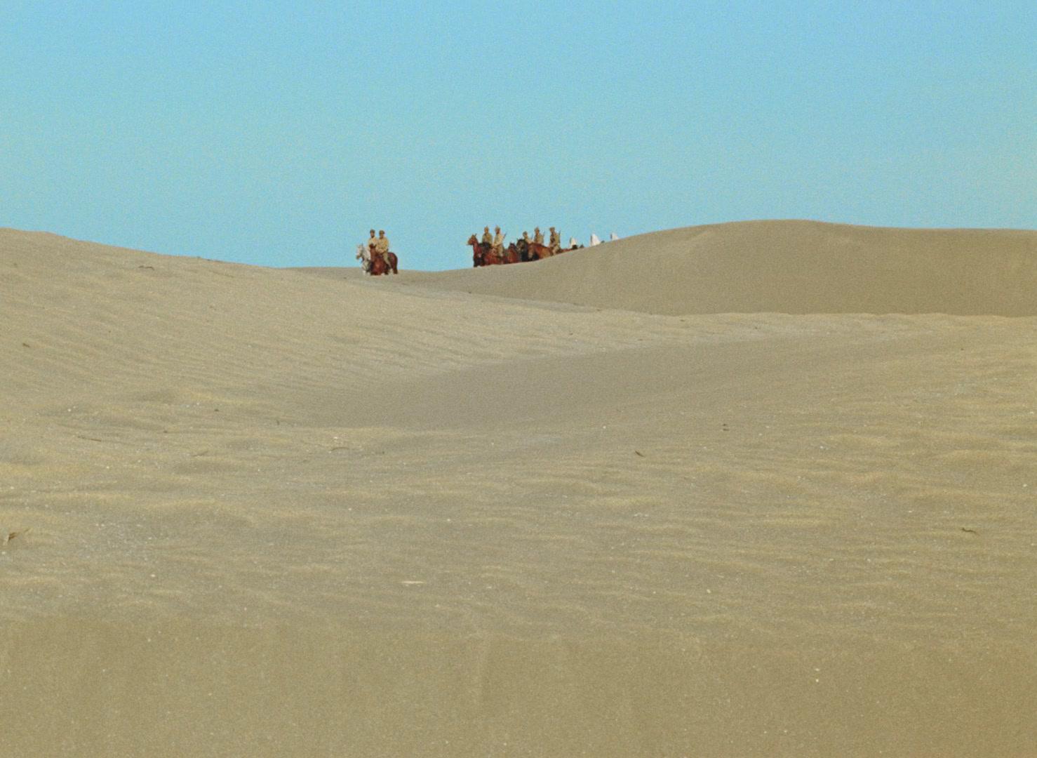 White.Sun.Of.The.Desert.1969.1080p.Blu-Ray.FLAC.DTS.mkv_20140324_084943.403.jpg