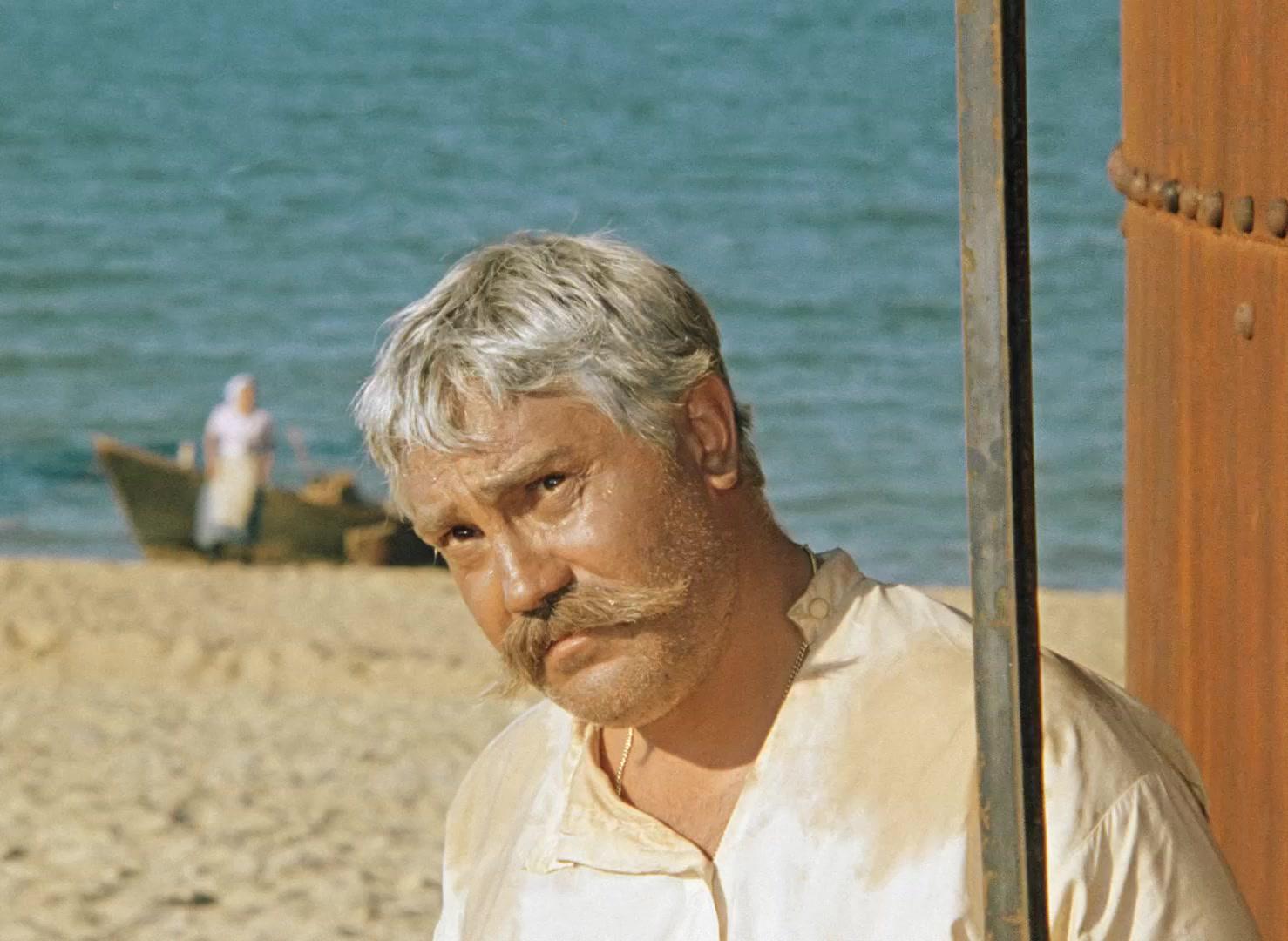 White.Sun.Of.The.Desert.1969.1080p.Blu-Ray.FLAC.DTS.mkv_20140324_085022.043.jpg
