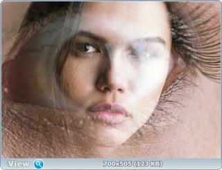 http://i2.imageban.ru/out/2014/03/26/29cab91d0b39eb232ba0d798e9aac024.jpg